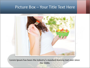 0000083130 PowerPoint Template - Slide 15