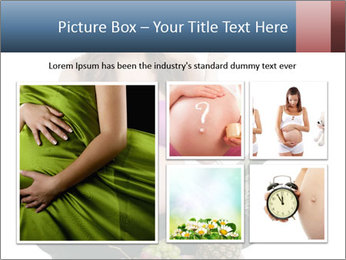 0000083130 PowerPoint Template - Slide 19