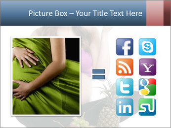 0000083130 PowerPoint Template - Slide 21