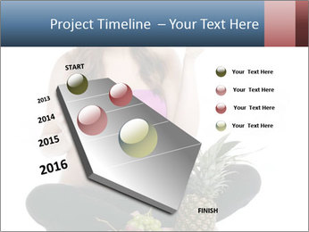0000083130 PowerPoint Template - Slide 26