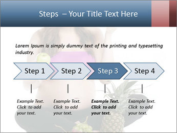0000083130 PowerPoint Template - Slide 4