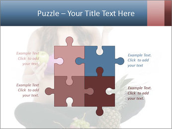 0000083130 PowerPoint Template - Slide 43