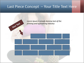 0000083130 PowerPoint Template - Slide 46