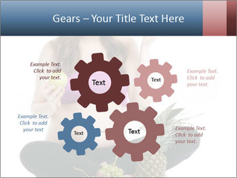 0000083130 PowerPoint Template - Slide 47