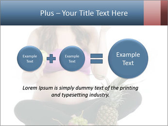 0000083130 PowerPoint Template - Slide 75