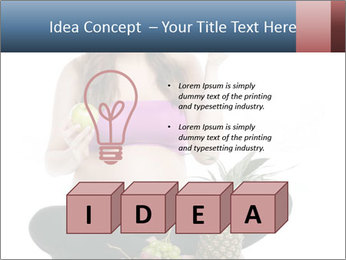 0000083130 PowerPoint Template - Slide 80