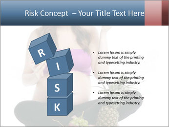 0000083130 PowerPoint Template - Slide 81