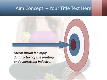 0000083130 PowerPoint Template - Slide 83