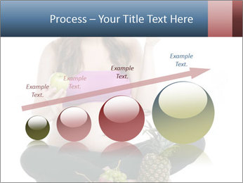 0000083130 PowerPoint Template - Slide 87