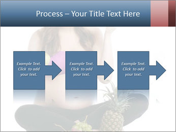 0000083130 PowerPoint Template - Slide 88
