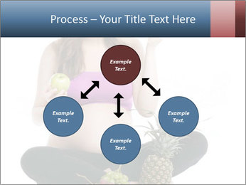 0000083130 PowerPoint Template - Slide 91
