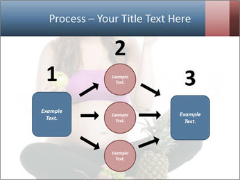 0000083130 PowerPoint Template - Slide 92