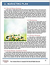 0000083130 Word Templates - Page 8