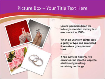 0000083131 PowerPoint Templates - Slide 23