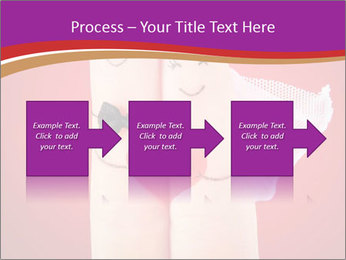 0000083131 PowerPoint Templates - Slide 88