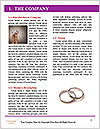0000083131 Word Template - Page 3