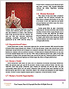 0000083131 Word Template - Page 4