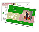 0000083132 Postcard Templates