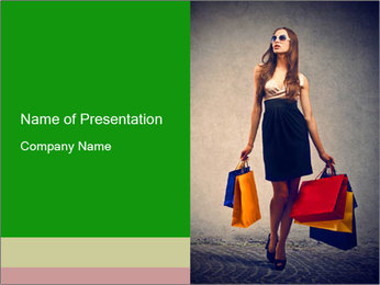 0000083132 PowerPoint Template