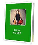 0000083132 Presentation Folder