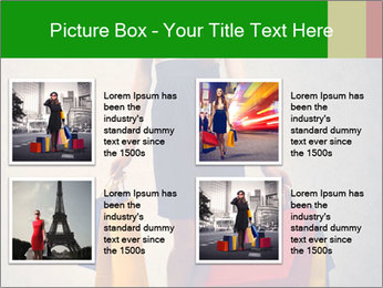 0000083132 PowerPoint Templates - Slide 14
