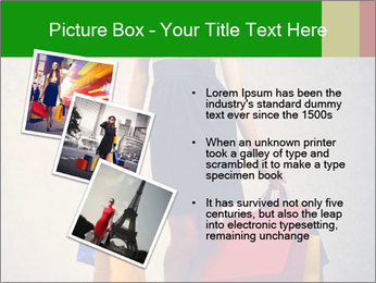 0000083132 PowerPoint Templates - Slide 17