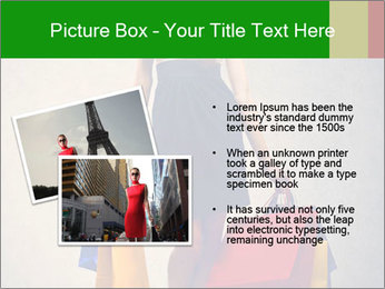 0000083132 PowerPoint Templates - Slide 20