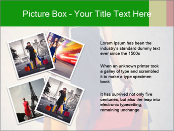 0000083132 PowerPoint Templates - Slide 23