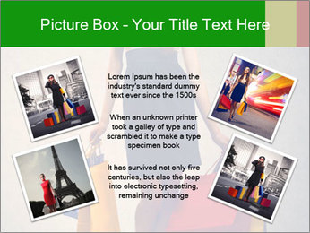 0000083132 PowerPoint Templates - Slide 24