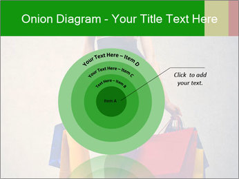0000083132 PowerPoint Templates - Slide 61