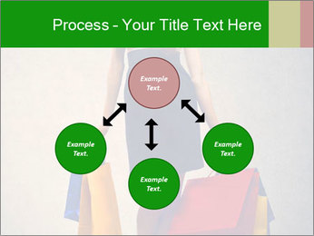 0000083132 PowerPoint Templates - Slide 91