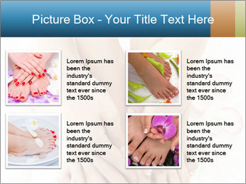 0000083133 PowerPoint Templates - Slide 14