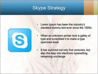 0000083133 PowerPoint Templates - Slide 8