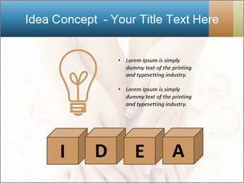 0000083133 PowerPoint Templates - Slide 80