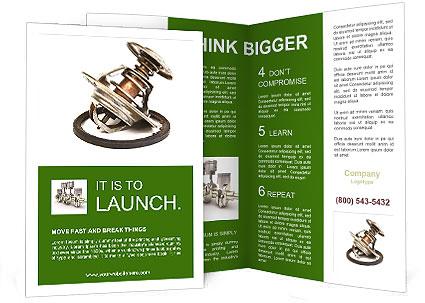 0000083134 Brochure Template