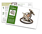 0000083134 Postcard Template