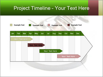 0000083134 PowerPoint Template - Slide 25