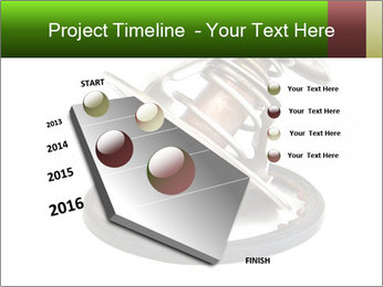 0000083134 PowerPoint Template - Slide 26