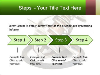 0000083134 PowerPoint Template - Slide 4