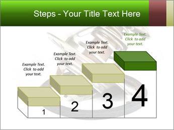 0000083134 PowerPoint Template - Slide 64