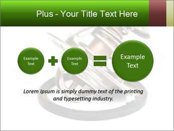 0000083134 PowerPoint Template - Slide 75