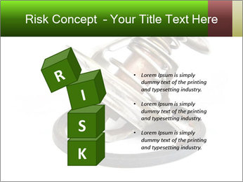 0000083134 PowerPoint Template - Slide 81