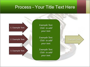 0000083134 PowerPoint Template - Slide 85