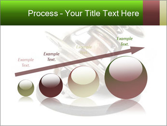 0000083134 PowerPoint Template - Slide 87