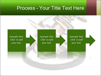 0000083134 PowerPoint Template - Slide 88