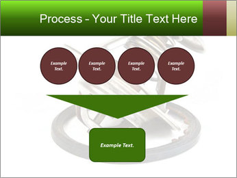 0000083134 PowerPoint Template - Slide 93