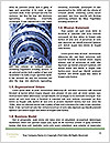 0000083134 Word Templates - Page 4