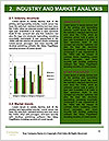 0000083134 Word Templates - Page 6