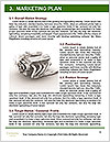 0000083134 Word Templates - Page 8