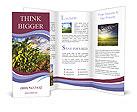 0000083135 Brochure Templates
